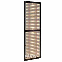 Dimming 240W LED Quantum Grow Light Board Full Spectrum Samsung Diode LED Board
