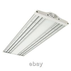 Electric Sky 300 V2 Wideband LED Grow Light w Dimmer Switch Used