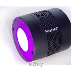 Kessil H380 Spectral Halo II LED Grow Light Tune-able Spectrum Grow / Bloom