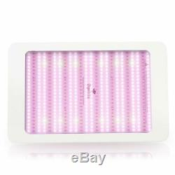 Pro 8000W Led Grow Light Full Spectrum For All Indoor Plant Grow Stage Hydro